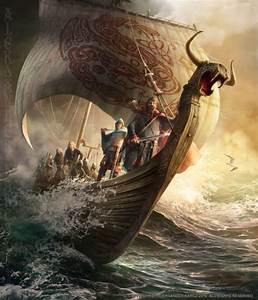 99 best Vikings images on Pinterest   Norse mythology ...