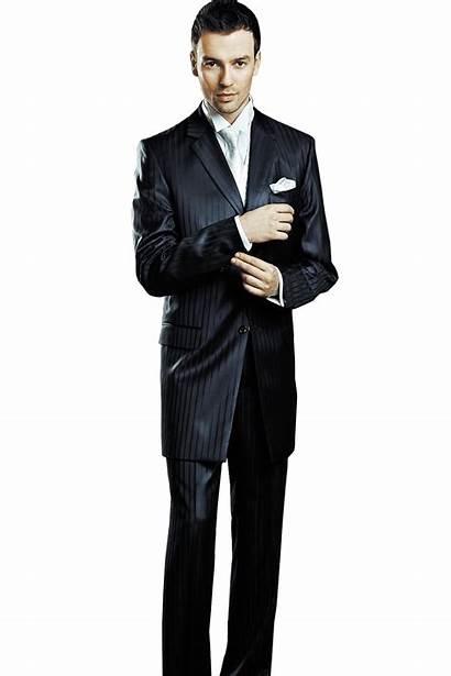 Businessman Tuxedo Transparent Suit Graphic Freepngimg Pluspng