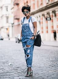 42698255cde Best Overall Outfit - ideas and images on Bing