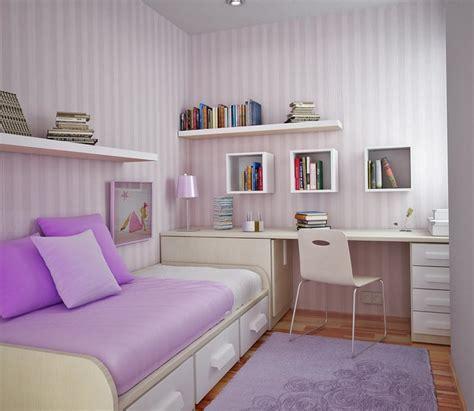 agrandir une chambre comment rendre votre chambre plus grande dar déco