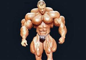 5 Most Dangerous Bodybuilding Practices