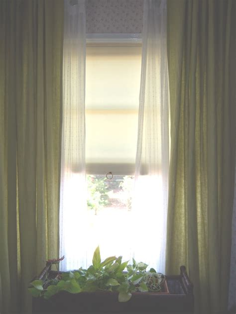 old fashioned l shades 7 best old fashioned roller blinds images on pinterest