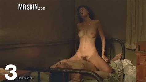 mrskin nudes com