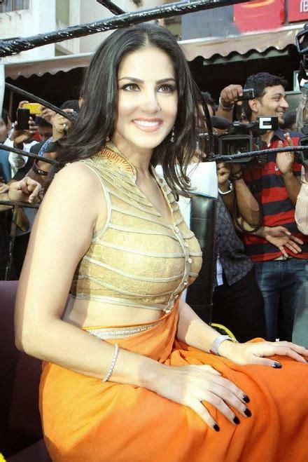 bollywood hot actress images pics  bollywood heroine