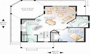 one bedroom house interior one bedroom house floor plans With one bedroom houses floor plans