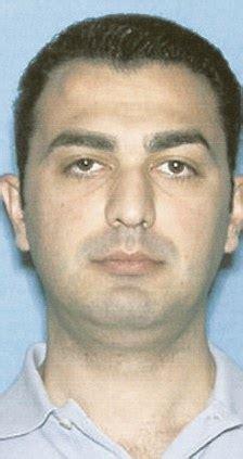 held  swoop  armenian power gang daily mail