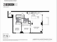 2 bedroom 2 bath condo floor plans 28 images condo