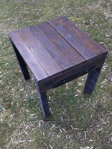 20 best images about Pallet furniture ideas! on Pinterest