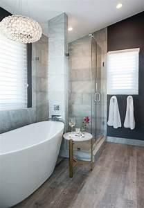 Bad Design Online : badezimmer ideen modernes design und funktionalit t in einem ~ Markanthonyermac.com Haus und Dekorationen