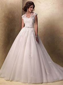 Maggie sottero windsor ed wedding dresses pinterest for Windsor wedding dresses