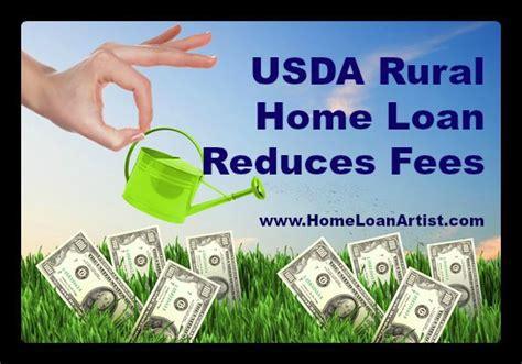 California Mortgage Lender-broker