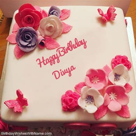 Thank you for all your birthday wishes, friends! Divya Happy Birthday, Birthday Wishes For Divya