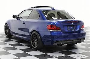 Bmw 135i : bmw 135 m sport auto cars ~ Gottalentnigeria.com Avis de Voitures