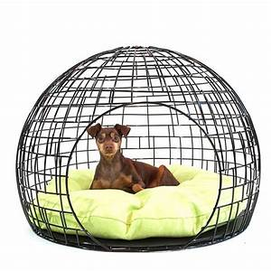 Ei2 pet crate for Cool dog cages