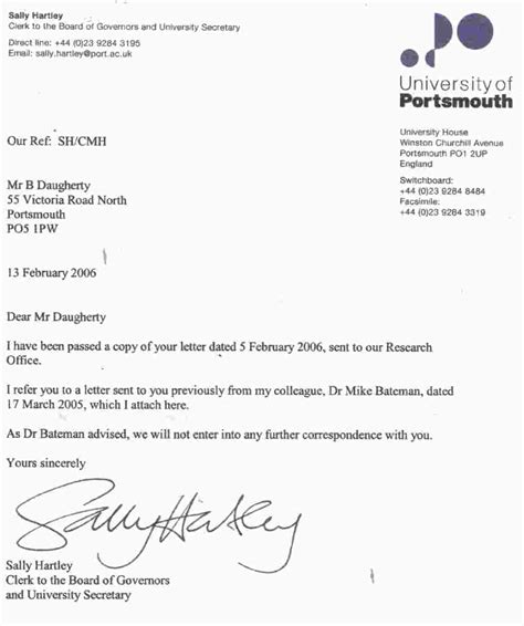 request letter format refund county bar foundation