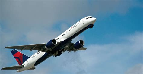 airlines travel usa today local
