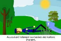 Le Dormeur Du Val Dessin by Dessins Anim 233 S Dormeur Dormeur Sur La Cartoonerie