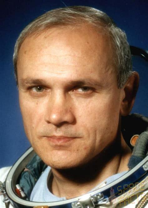 Vladimir Dzhanibekov Profile, BioData, Updates and Latest ...