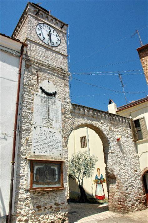 Porto Cannone by Foto Portocannone Molise