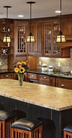 kitchen cabinets ideas photos kitchen of the day a warm tuscan kitchen with rich 6111