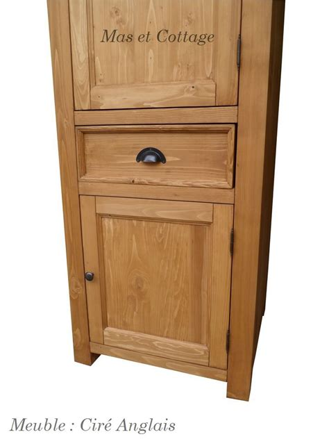meuble cuisine scandinave meubles four meuble four sur enperdresonlapin