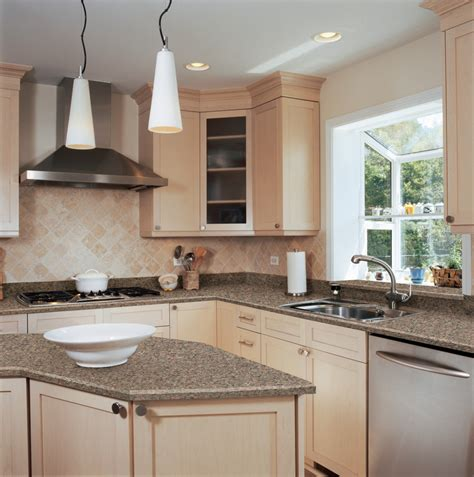 Laminate Backsplash Edge  Countertop Backsplash
