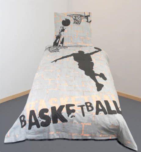 housse de couette basketball nba prix des housse couette 296