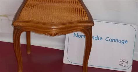 cannage rempaillage chaise tarif prix chaise cann 233 e avril 2015