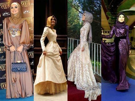 prom outfit ideas  hijab   wear hijab  prom