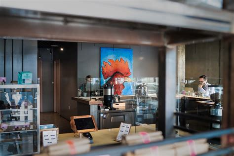 Thinking of visiting coffee commissary in los angeles? Coffee Commissary   Culver City Coffee Shop   Coffee Commissary