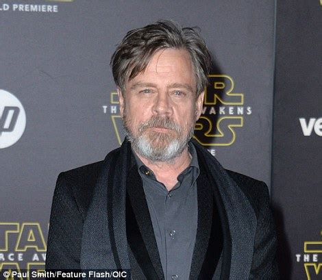 mark hamill now harrison ford mark hamill and carrie fisher attend star