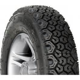 Pneu Kangoo 4x4 : pneu marix chasseur boutique vente pneus 4x4 marix petits prix budget et promotions ~ Gottalentnigeria.com Avis de Voitures