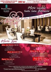 Spa La Valentine : romantism de 5 de valentine s day la premier palace spa ~ Melissatoandfro.com Idées de Décoration