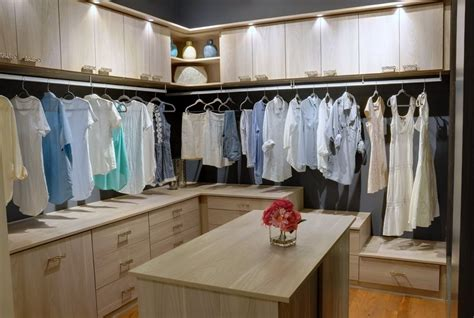 california closets cost california closets cost per square foot home design ideas