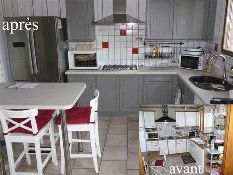 cuisine 4 fois sans frais cuisine equipee 3 fois sans frais maison moderne