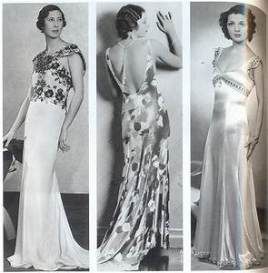 Sally and Dave's Wedding: Dress to Impress 1930s