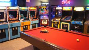 great room layout ideas creating the home gameroom lists paste