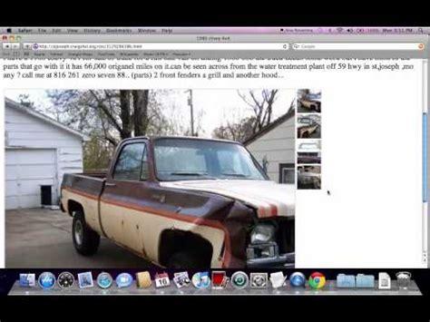 Craigslist Nashville Boats By Owner by Craigslist Nashville You Like Auto