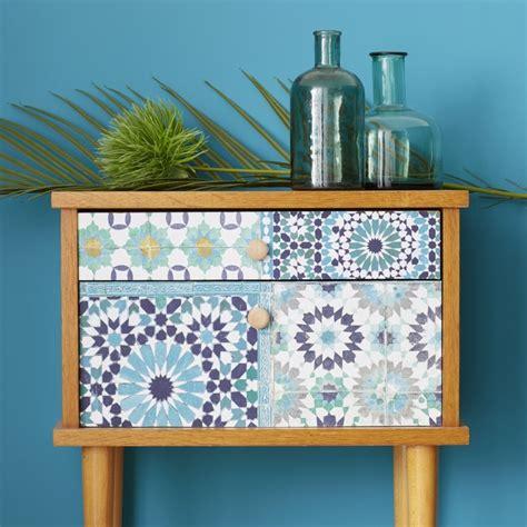 revger com papier adh 233 sif pour meuble vintage id 233 e