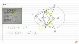 28 In The Diagram Of Circle A  What Is M U2220lmn   U00b0