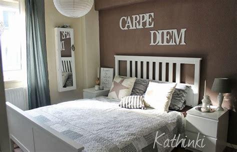 ideen für schlafzimmer streichen deko ideen f 195 188 r schlafzimmer herbilgi