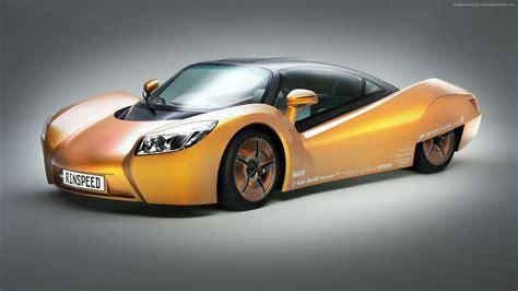 rinspeed ichange wallpaper | Car amp, Sports car, Car ...