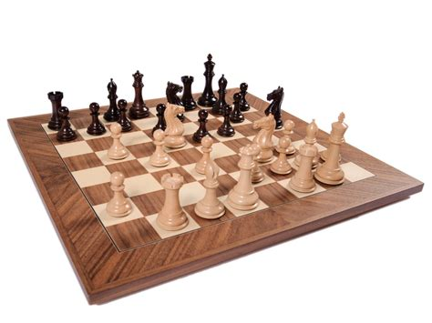 Wooden Chess Sets You Can Make Pdf Download Woodwork For Beginners Book « Quiet60kit Diy Shoe Box Jewelry Organizer How To Make Yarn Lampshade Easy Valentine Gifts For Her Personalised Water Bottles Lightbox Product Photography Nail Art Tools With 5 Designs Couch Using Twin Mattress Christmas Card Ideas