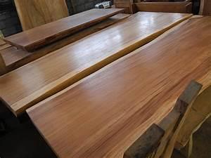 Table En Acacia : acacia wood furniture acacia table top youtube ~ Teatrodelosmanantiales.com Idées de Décoration