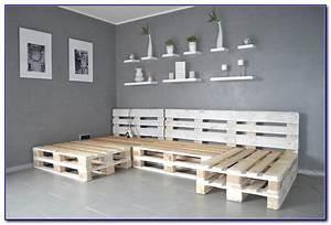 Möbel Aus Paletten Bauen : lounge m bel aus paletten selber bauen m bel hause dekoration bilder 5or4e6gdn3 ~ Sanjose-hotels-ca.com Haus und Dekorationen
