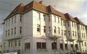 Magdeburg Haus Kaufen : haus kaufen haus verkaufen wir kaufen oder verkaufen ihr haus hausverwaltung magdeburg ~ Orissabook.com Haus und Dekorationen