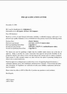 template letter bank unfair charges terrawalkerco