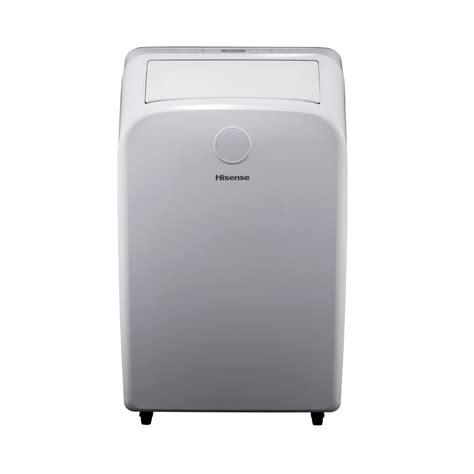 kitchen furniture ottawa shop hisense 300 sq ft 115 volt portable air conditioner