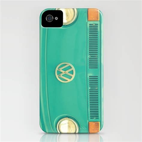 iphone cases 26 stylish iphone cases you can buy web design mash