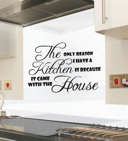 Kitchen Wall Art Quotes Quotesgram. Kitchen Granite Benchtops Sydney. Kitchen Wood Signs Decor. Stainless Steel Kitchen Shelves Ebay. Play Kitchen Hacks. Sell Your Old Kitchen Appliances. Industrial Kitchen Equipment Qatar. Kitchen Bench Tops Qld. Country Kitchen Sweetart